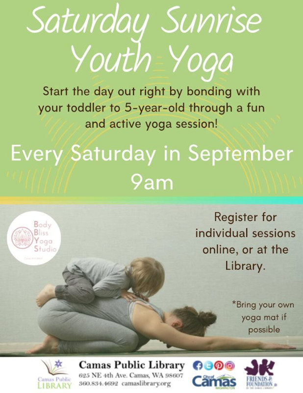 youth-yoga-camas-public-library