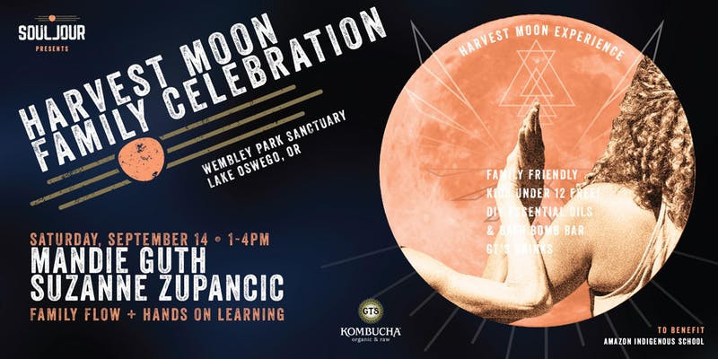 harvest-moon-celebration