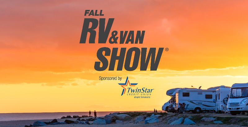 portland-rv-show