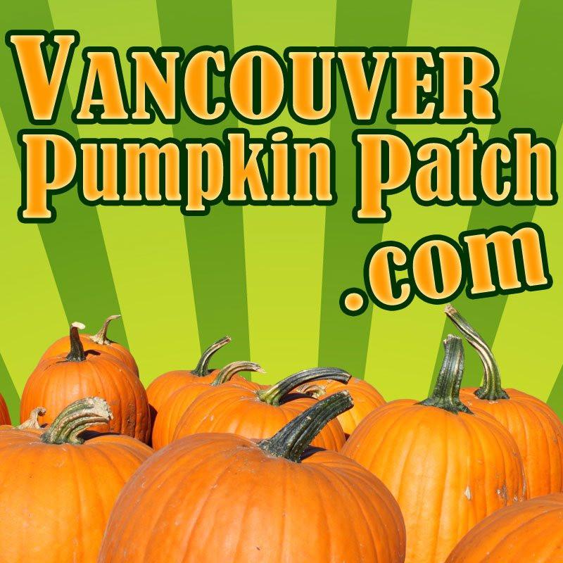 vancouver-pumpkin-patch-.-com
