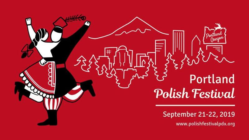 portland-polish-festival