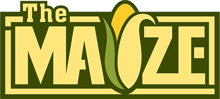 the-maize-logo