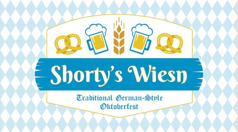 shortys-oktoberfest