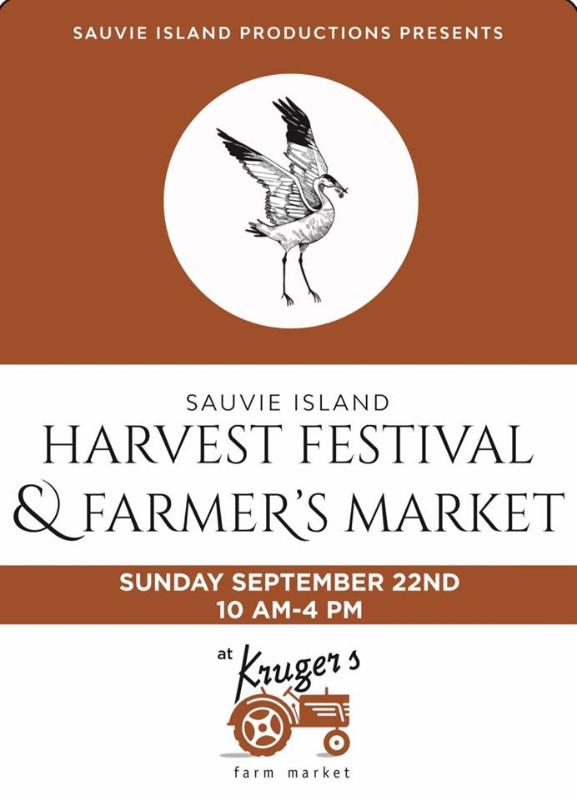 sauvie-island-farmers-market-festival