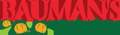 baumans-harvest-festival-logo