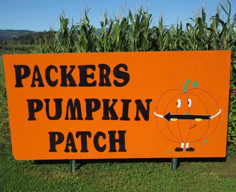 packers-pumpkin-patch
