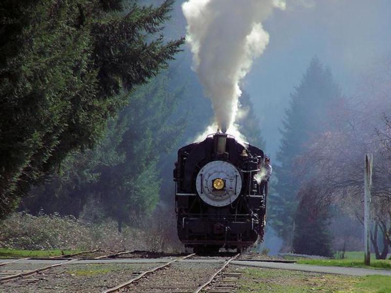 Chelatchie-Prairie-Railroad-train_Deb-Brickley-Grems9_eeae5caf-5056-a36a-076a66064d4bbee7