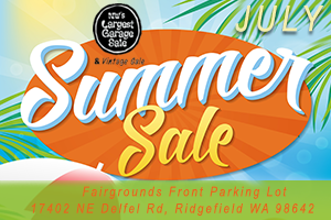 summer-garage-sale