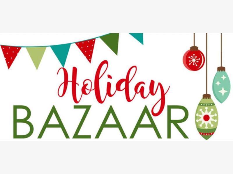 hertiage-holiday-bazaar