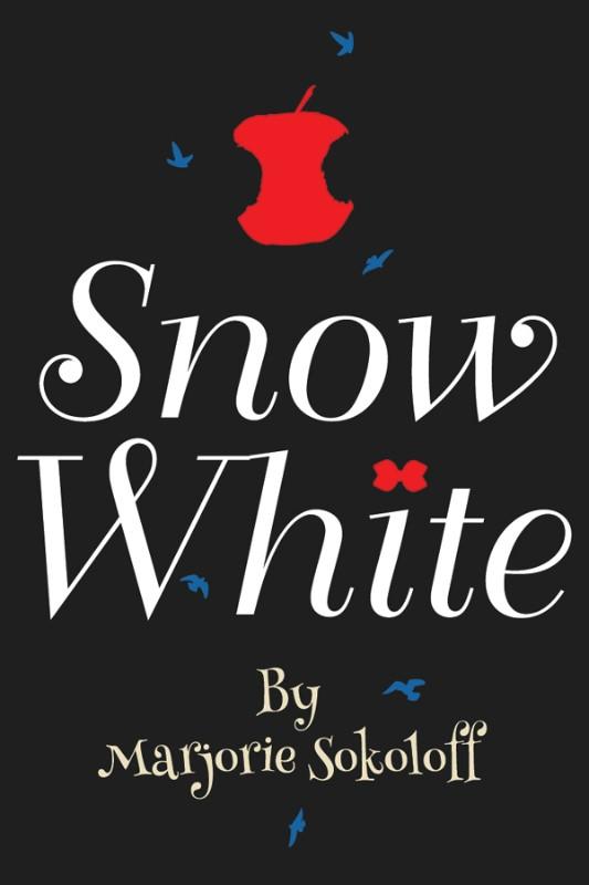 snowwhitesoko-lg