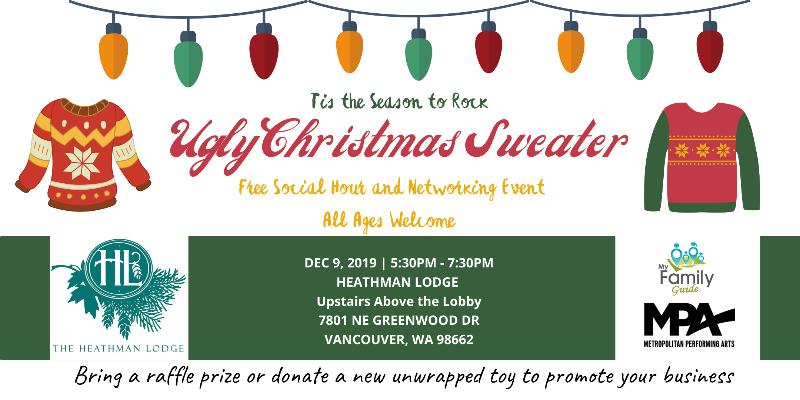 Holiday-Social-Hour-Eventbrite