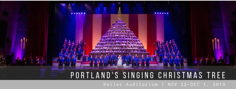 portland-singing-christmas-tree