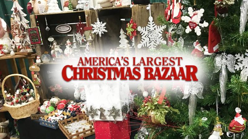 americas-largest-christmas-bazaar