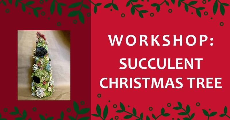 Dec-7th-Workshop