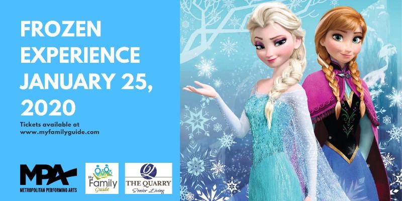 Frozen-Experience-smaller