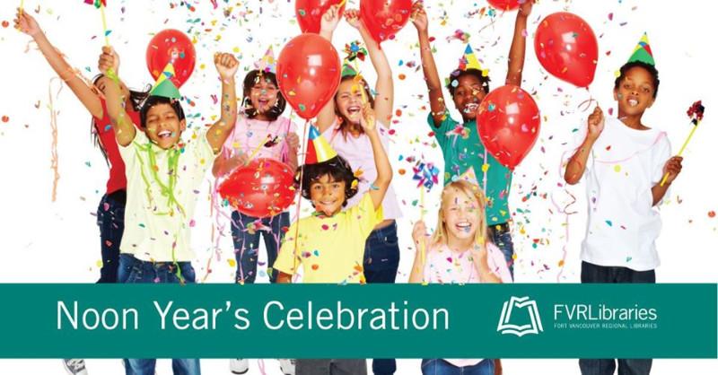 noon-years-celebration