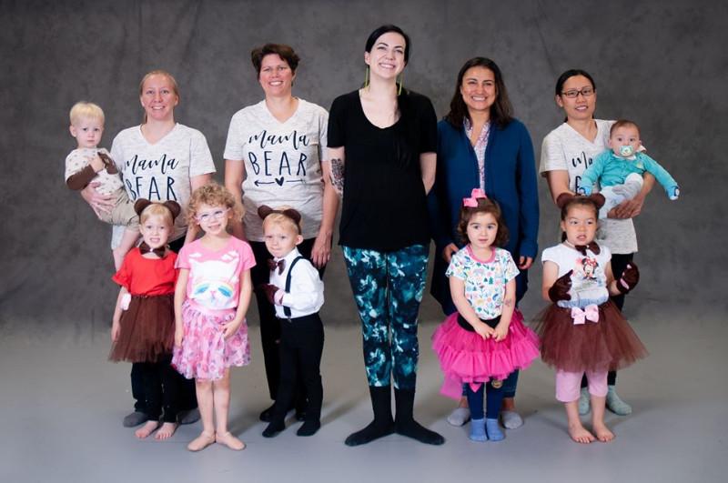 family-dance-riverside-performing-arts