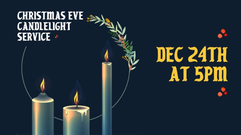 chistmas-eve-candlelight-service