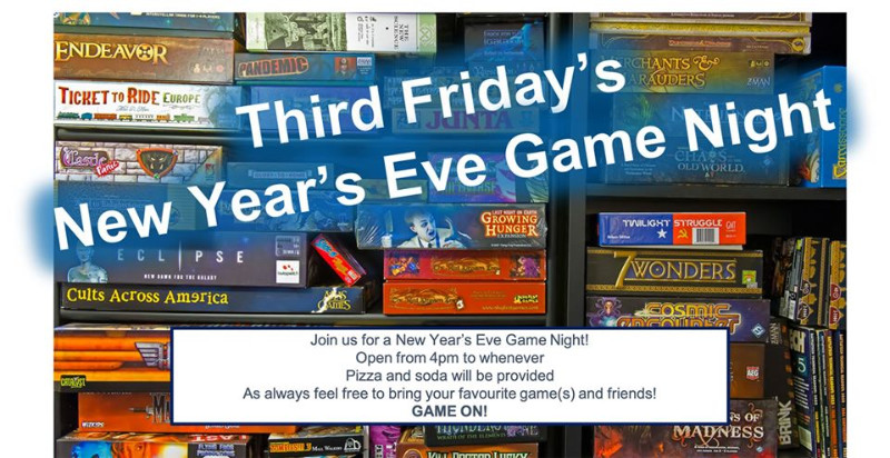 third-friday-new-years-game