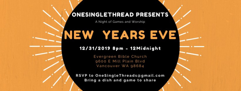 new-years-eve-evergreen-church