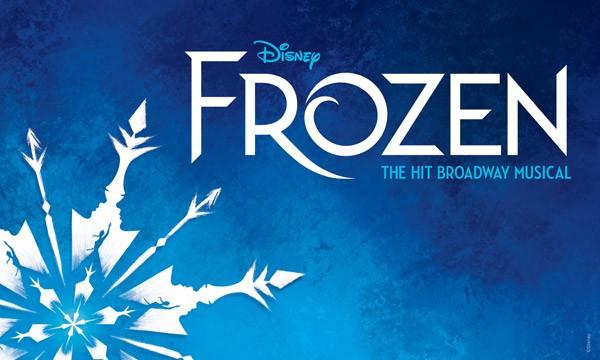 disney-frozen-the-musical