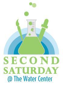 second-saturday