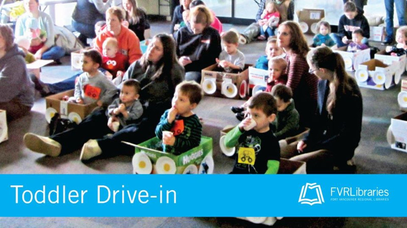 toddler-drive-in