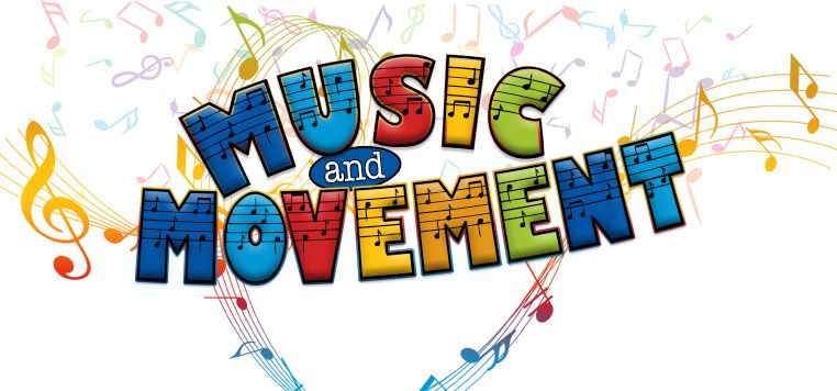 Music-and-Movement