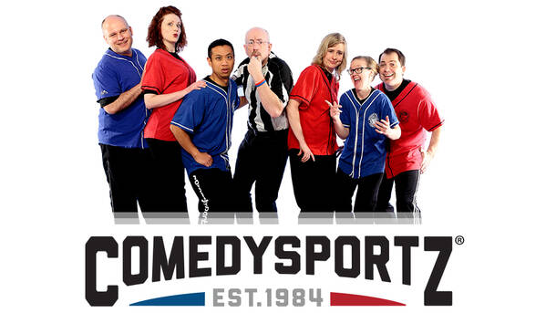 1411162938-comedysportz-tickets