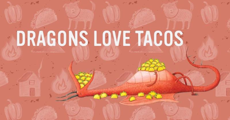 dragons-love-tacos