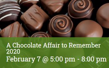 Screenshot_2020-01-16-A-Chocolate-Affair-to-Remember-2020-Downtown-Camas-Shops-Restaurants-Events-in-Camas-WA