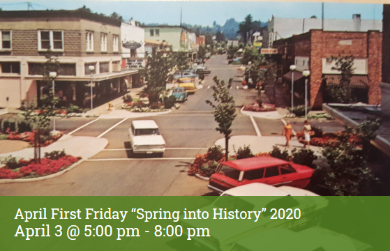 """Screenshot_2020-01-16-April-First-Friday-""""Spring-into-History""""-2020-Downtown-Camas-Shops-Restaurants-Events-in-Camas-WA"""
