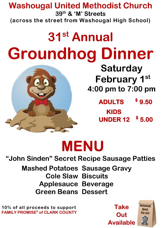 2020-Official-Groundhog-Dinner-Flyer