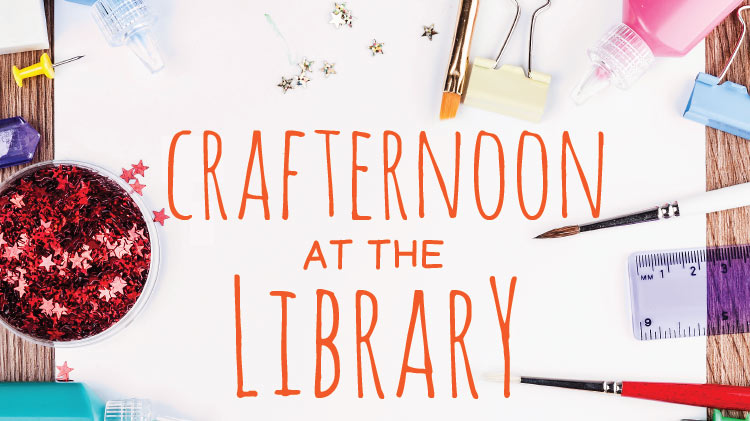 crafternoon-at-the-library
