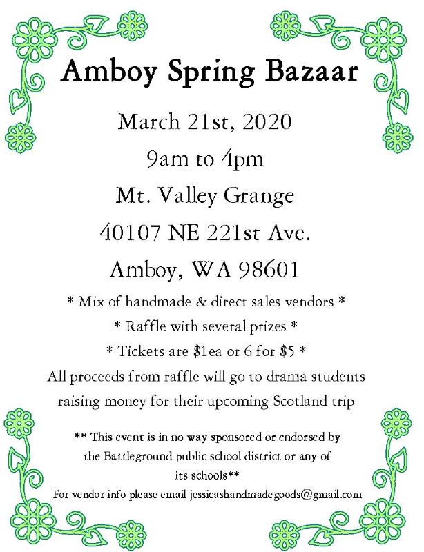 Amboy-Spring-Flyer