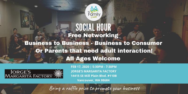 Jorges-Social-Hour-1