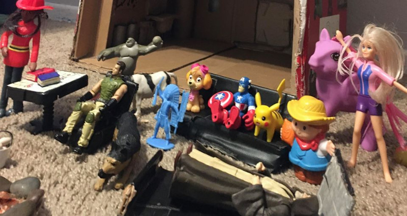 recycled-toys