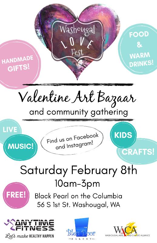 Washougal-Love-Fest-Front-Flyer