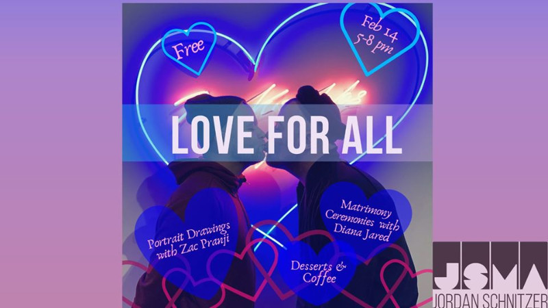 love-for-all