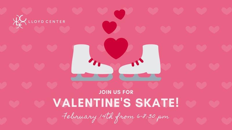 valentines-skate