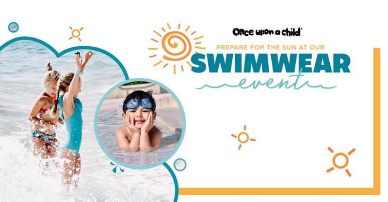 swimwear-suit