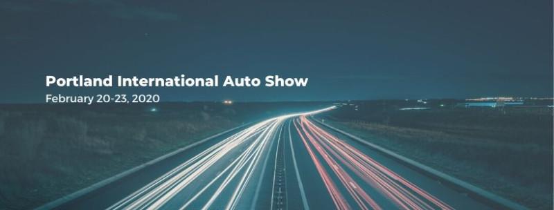 portland-auto-show
