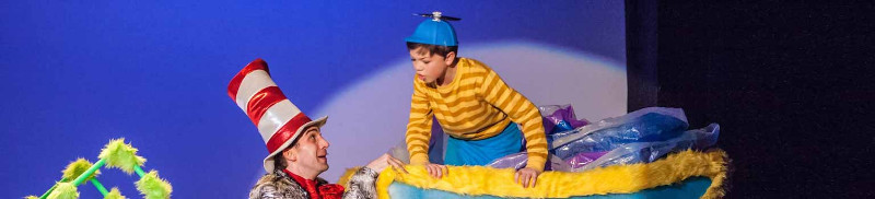 NWCT-Seussical-Top