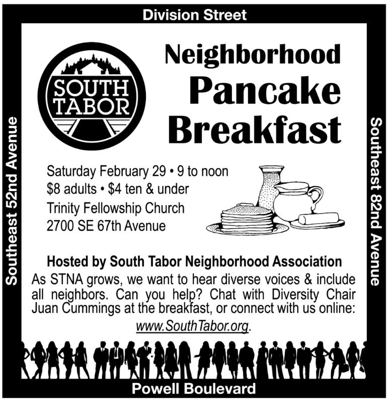 South-Tabor-breakfast-Feb-2020-ad-v4-997x1024-1