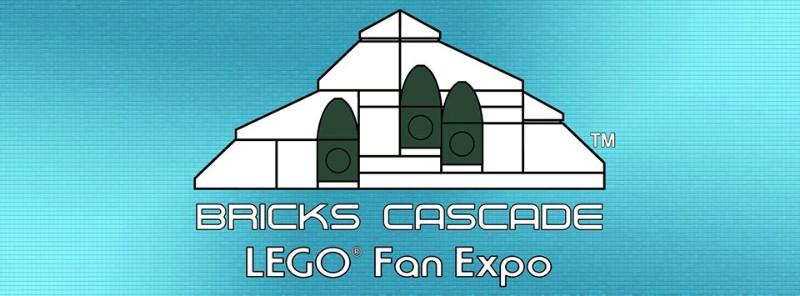 bricks-cascade-lego