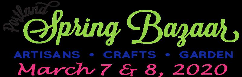 Spring-bazaar-new-logo-7-8
