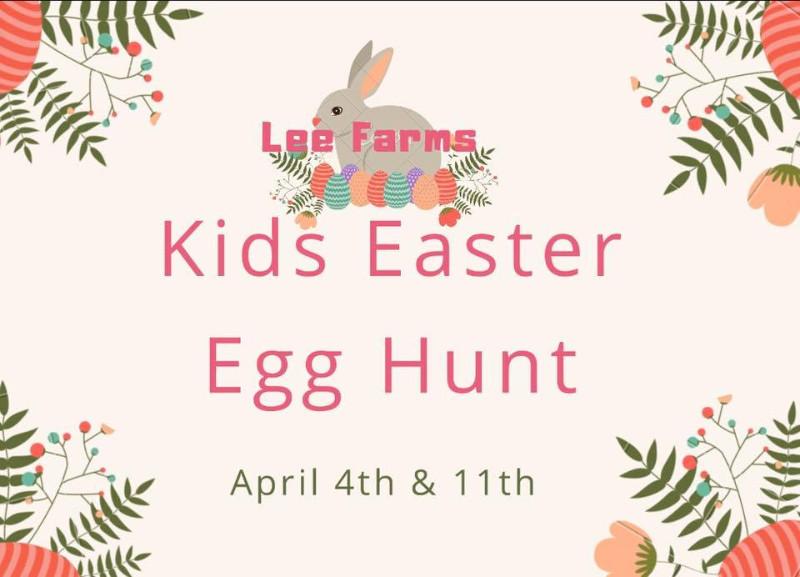 Easter-egg-hunt-tualatin