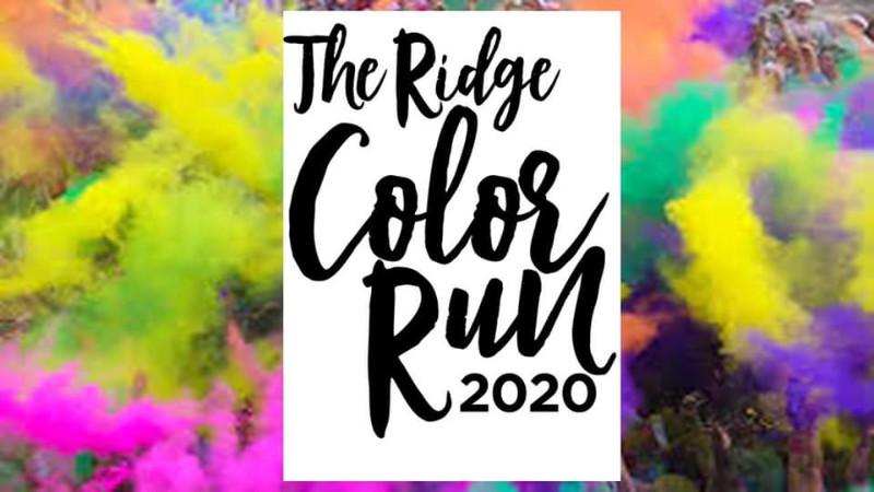the-ridge-color-run-2020