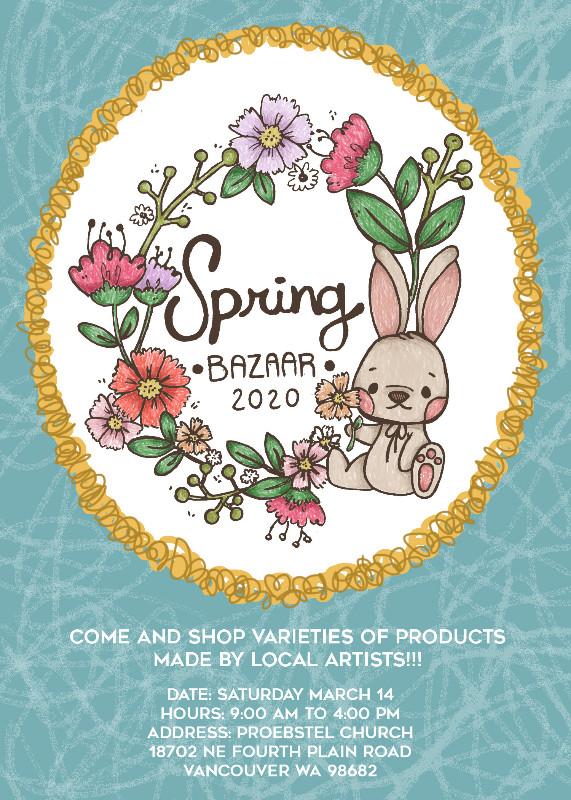 spring-bazaar-flyer-copy