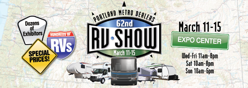 Screenshot_2020-03-03-Home-Portland-Metro-RV-Dealers